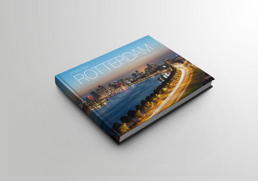 Rotterdam Fotoboek